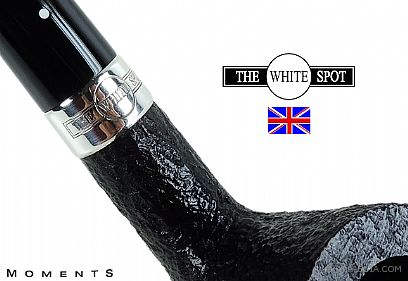 Dunhill-The-White-Spot-Collection-R-F-T-Dunhill-Pipes-Alpascia-img-89525-w408-h281.jpg