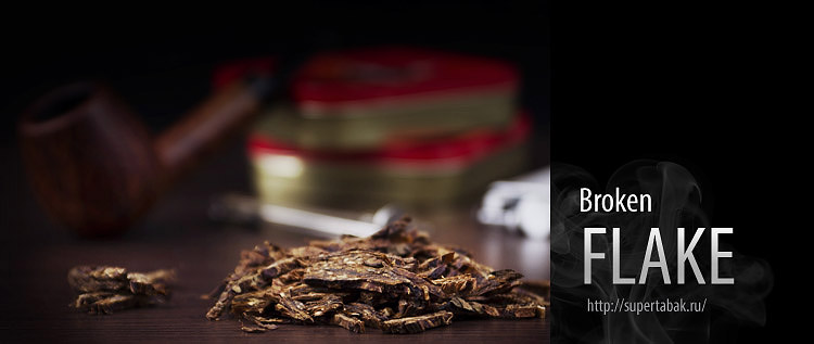 st-tobacco-articles-08.jpg