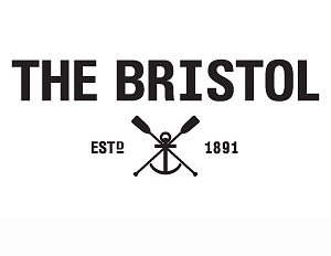 (the bristol pipe tobacco)