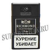 Сигареты Richmond Collector`s Edition Limited  (МРЦ 340)