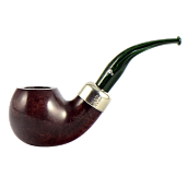 Трубка Peterson Christmas Pipe 2016 - Smooth XL02 (фильтр 9 мм)