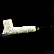 Мундштук-Трубка Altinay - 4137 Cigarette Pipe