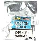 Табак Stanislaw The 4 Elements -  Water Mixture - (пакет 100 гр)