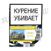 Табак Castle Collection Lednice (10 гр Пробник)