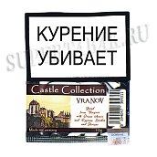 Табак Castle Collection Vranov (10 гр Пробник)