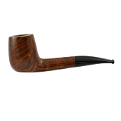 Трубка Savinelli 88 Brown 188 (фильтр 9 мм)