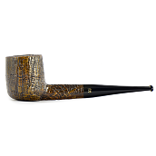 Трубка Stanwell Golden Danish SandBlast 45 (без фильтра)