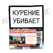 Табак Castle Collection Pernstejn (10 гр Пробник)