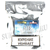 Табак Stanislaw The 4 Elements -  Air Mixture - (пакет 100 гр)