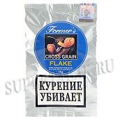 Табак Former's Cross Grain Flake (50 гр)