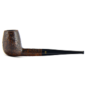 Трубка Stanwell Golden Danish SandBlast 141 (без фильтра)