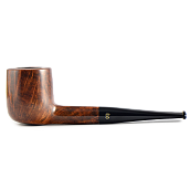 Трубка Stanwell Royal Guard 45 Brown Pol (без фильтра)