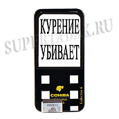 Сигариллы Cohiba Club Limited Edition - Collection 6 (2018) - (10 шт)