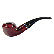 Трубка Peterson Killarney Red 999 P-Lip (фильтр 9 мм)