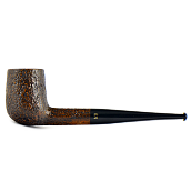 Трубка Stanwell Golden Danish SandBlast 51 (без фильтра)