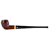 Трубка Nobile - Mini Churchwarden 103 (фильтр 6 мм)