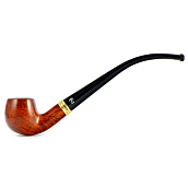 Трубка Nobile - Mini Churchwarden 105 (фильтр 6 мм)