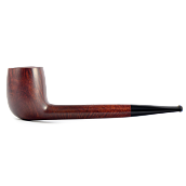 Трубка Stanwell Royal Rouge 56 (без фильтра) ESTATE