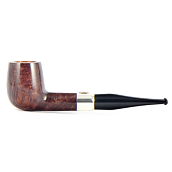 Трубка Savinelli - 140 Years Bordeaux (фильтр 9 мм)