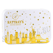 Табак Rattray's Winter Edition 2016 (100 гр)