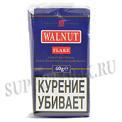 Табак Walnut Flake (40 г)