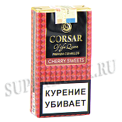 Корсар Limited Edition - Cherry - 100мм (пачка 20шт)