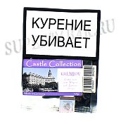 Табак Castle Collection Krumlov (10 гр Пробник)