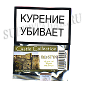 Табак Castle Collection Helfstyn (10 гр Пробник)