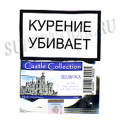 Табак Castle Collection Hluboka (10 гр Пробник)