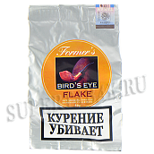 Табак Former's Bird's Eye Flake (50 гр)